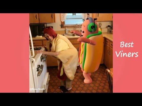 BEST Facebook & Instagram Videos July 2017 (Part 4) Funny Vines compilation - Best Viners