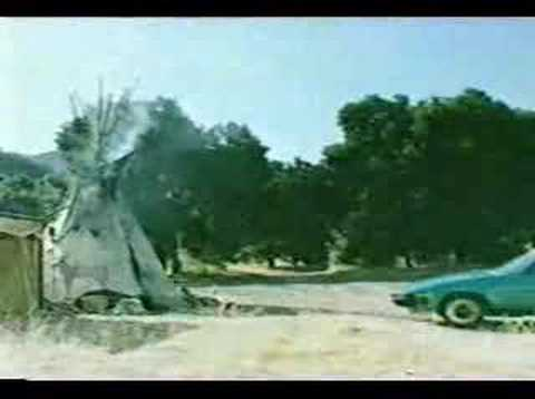 3 Triumph Tr7 Commercial Leyland 1976 Youtube