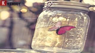 Phim Viet Nam | MV Nhìn em lần cuối Yuki Huy Nam | MV Nhin em lan cuoi Yuki Huy Nam