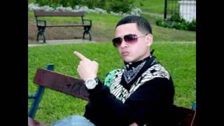 ★Reggaeton Peruano 2010★: Rastaman -