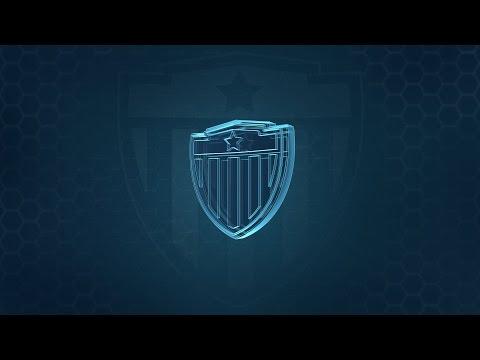 Pirate's Code Trailer