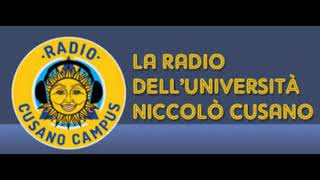 18/03/2019 - RADIO CUSANO CAMPUS - Nuove tutele a favore di acquirenti di immobili in costruzione