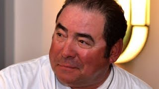 The Real Reason Emeril Lagasse's Food Network Show Was Canceled