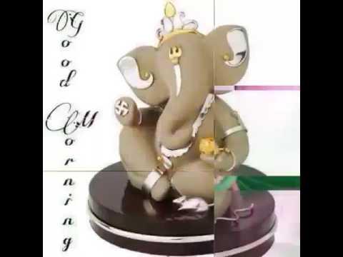 Om gamgan pathye