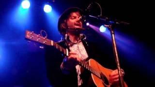 Jon Allen - Stealing away live @ Tivoli Utrecht