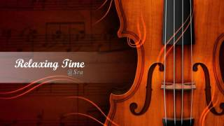 Cafe Music Coffee time ; Classical Music Instrument Relax [Kevin MacLeod-Facile]