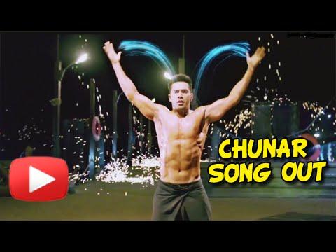 Chunar | Disney's ABCD 2 | Varun Dhawan - Shraddha Kapoor | Arijit Singh | Sachin - Jigar Released