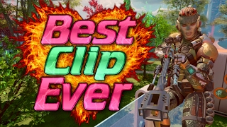 *BEST CLIP EVER* TOP 10! BO3 + MWR SnD!