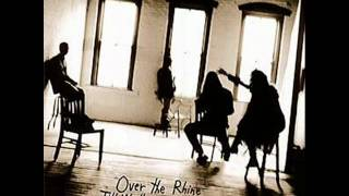 Watch Over The Rhine Fly Dance video