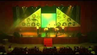 liên khúc Trinh Công Sơn - banking gala music
