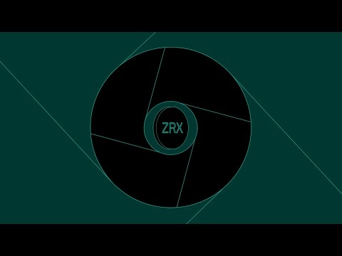 zrx exchange