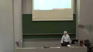 05 - Vorlesung - Hannibal's Lecture.m4v