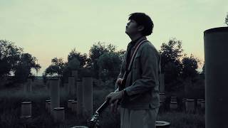Track - Enon [Official MV]