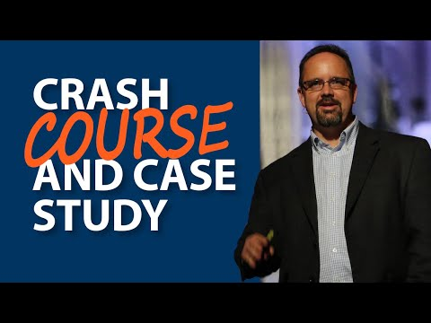 Wholesaling Lease Options Crash Course And Case Study