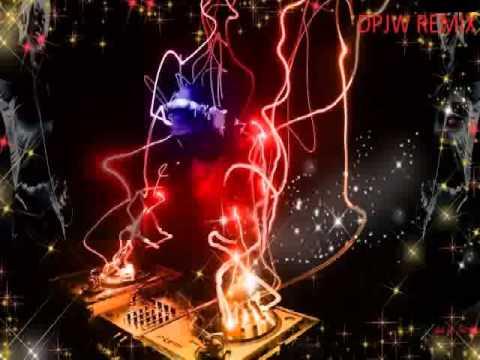 Alfons - Ablaze (DPJW Remix)