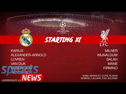 Real Madrid Vs Bayern Munich International Champions Cup Result