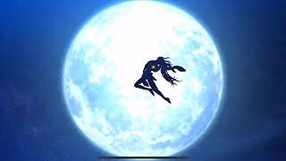 【FGO】霊1 水着獅子王(アルトリア) 宝具+EXアタック+スキル【Fate/Grand Order】The Lion King (Altria) NP & EX Attack & Skill