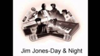 Jim Jones-Day & Night
