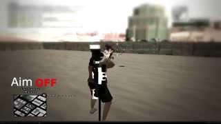 Video [SA:MP]   AimBot[DELETE].cs   [DOWNLOAD] download MP3, 3GP, MP4, WEBM, AVI, FLV Januari 2018