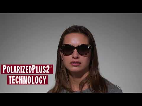 32d14360897c Maui Jim Summer Time Polarized Sunglasses 2017 Review - YouTube