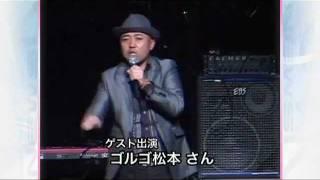 松田陽子オフィシャルWEBサイト http://yokomatsuda.com/