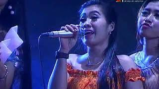 Download Lagu Lagi Viral selow all Artis bh@tika CS live bakah mp3