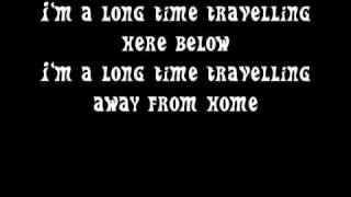Play Long Time Traveller