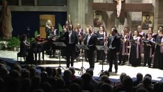Festival de Música del Baix Penedès