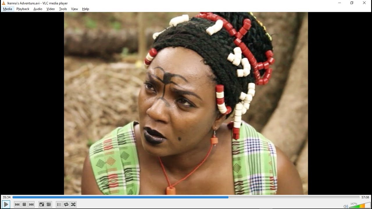 Download Dim Oma Vol 2 -  Latest Nigerian Nollywood Igbo Movie Full HD