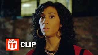 Pose S01E02 Clip | 'Motivations' | Rotten Tomatoes TV