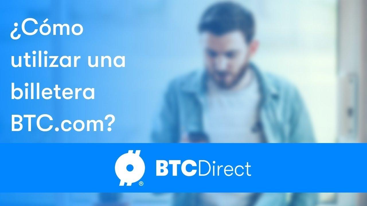 bitcoin reddit piețe