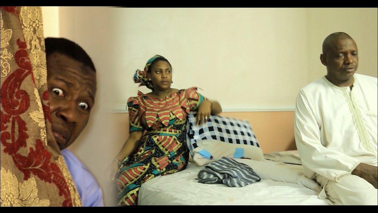 Download Kalli Kwarto da Mai Gida Vidoe Latest Video 2018