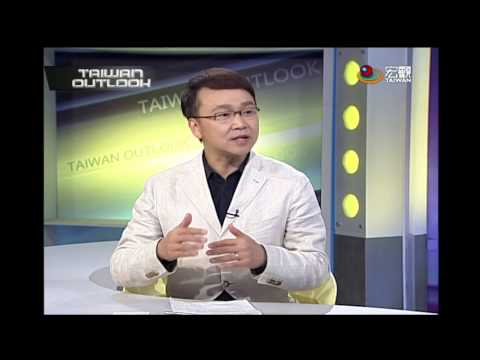 TAIWAN OUTLOOK—Al Go鄉有人 Human Observation from Documentary Filmmaking