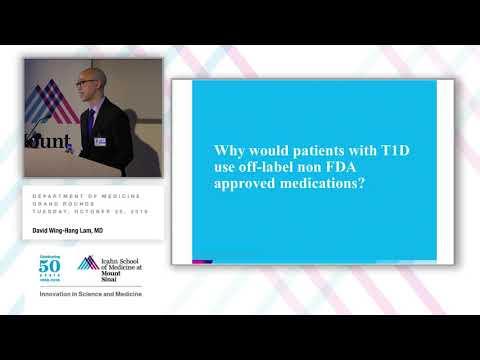 Euglycemic Diabetic Ketoacidosis in the Modern Era