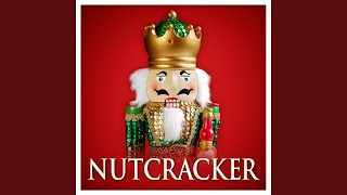 Provided to YouTube by The Orchard Enterprises The Nutcracker, Op. ...