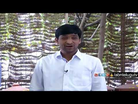 Bollant Industries CEO Srikanth Bolla About His School Days | Best in the Business | ABN Telugu