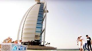 DSDS in Dubai