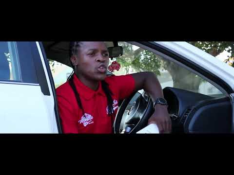 Skele Mbhele - Asiwesabi Amakhwenkwe (Official Video)