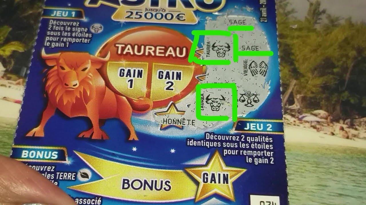 Ladbrokes first deposit bonus