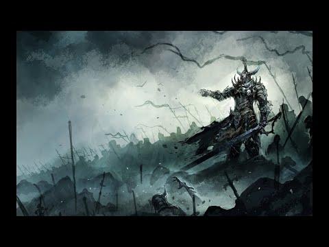 Epic Action | Dos Brain - Dark Hero (Epic Music Bundle) - Epic Music VN
