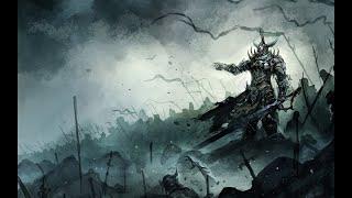 Epic Action | Dos Brain - Dark Hero (Epic Music Bundle) - EpicMusicVN