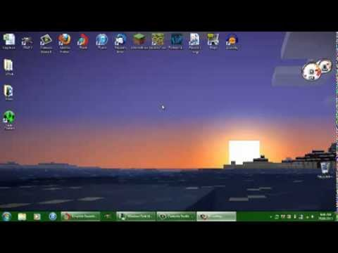 How To Change Minecraft Name On MultiMC YouTube - Minecraft namen andern lan