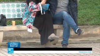 تونس: جدل واسع حول العلاقات الجنسية خارج إطار الزواج