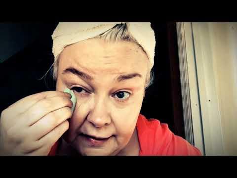 Kirins No Makeup Makeup For Mature Gals