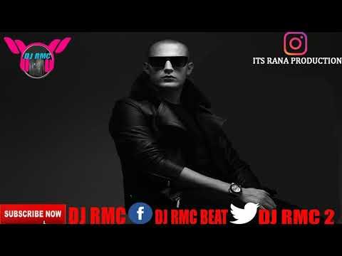 [-beat-]-ferrari-dj-snak-beat---neha-kakkar-|-badshah-|-type-beat-2018-|-dj-rmc