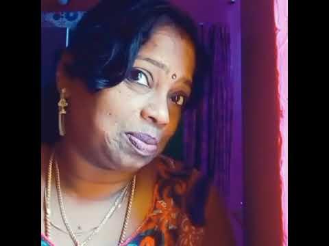 Tamil aunty pic 67