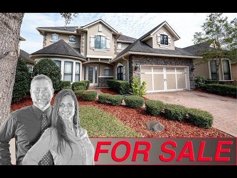 Houses For Sale In Jacksonville Fl Highland Glen Mike & Cindy Jones, Jacksonville Real Estate Agents