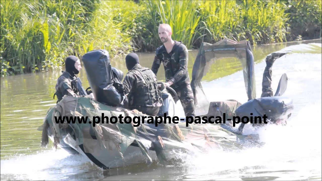 Célèbre plongeurs de combat du 3 ème génie 1 http://photographe-pascal  CT32