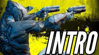 WARFRAME Gameplay Walkthrough - Part 1 (PS4) | Tutorial & Excalibur Intro | xxSnEaKyGxx