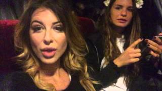 Beirut - Last vlog